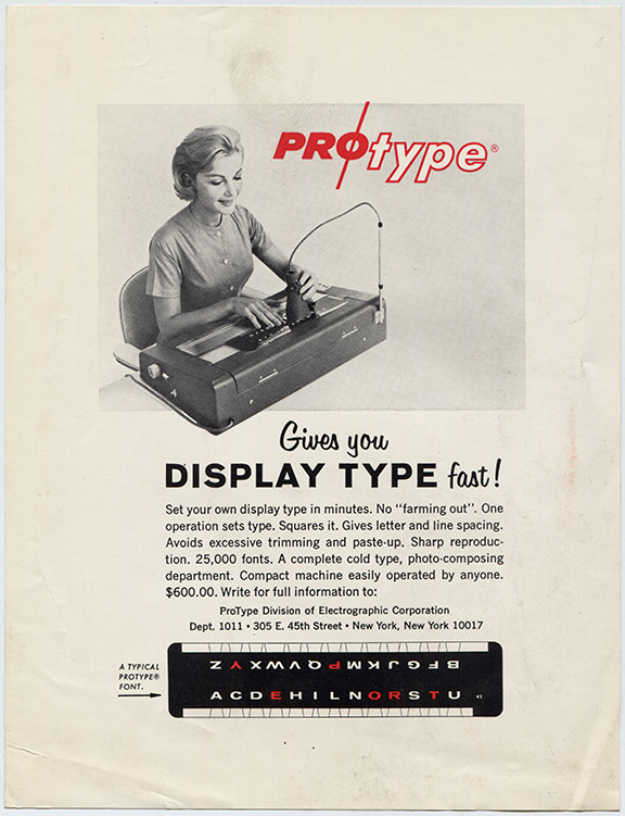 Briar-Levit-Soapbox-Press-Interview-protype-gives-you-display-type-fast-1200rgb