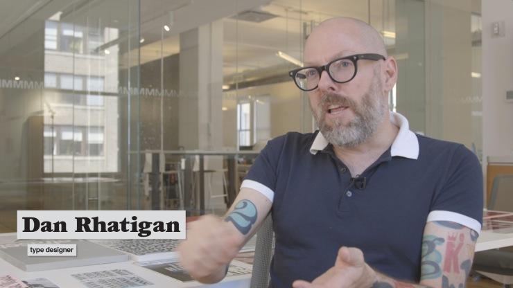 Briar-Levit-Soapbox-Press-Interview-Rhatigan_Still1 (1)