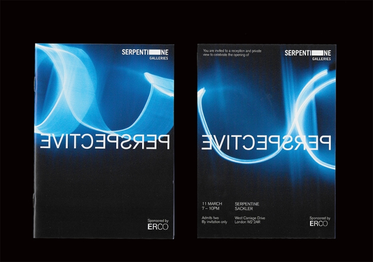 Perspective_Soapbox-Interview-Design-Emma-Burr