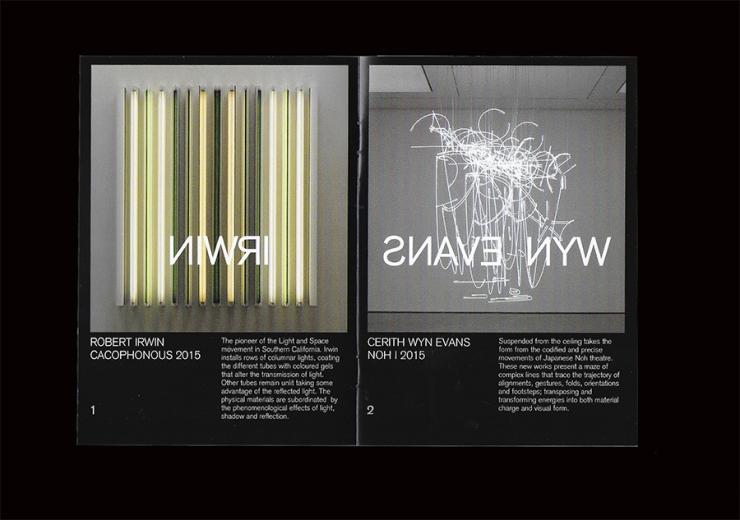 Perspective_Soapbox02-Interview-Design-Emma-Burr