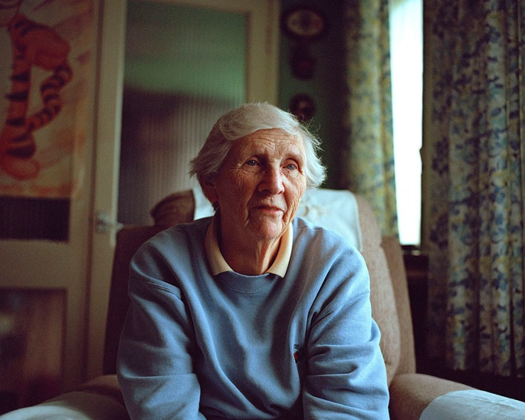 There are over 60,000 carer's in Cornwall alone never mind the UK and it's very likely that we will all have an experience of this role in some capacity in our life but do we really know what a carer actually is and how can it be defined.  ' for some