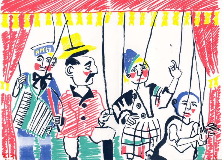 Summer-Du-Plessis-Visualsation-Puppets