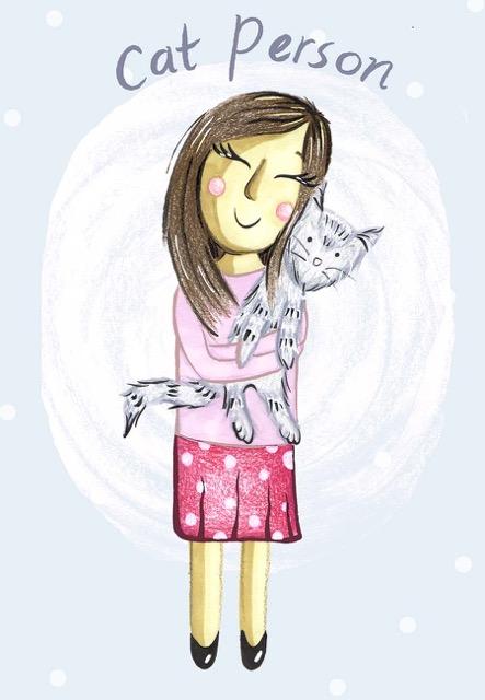 Chloe-Evans-Soapbox-Press-Visualisation-Illustration-Cat-Lady