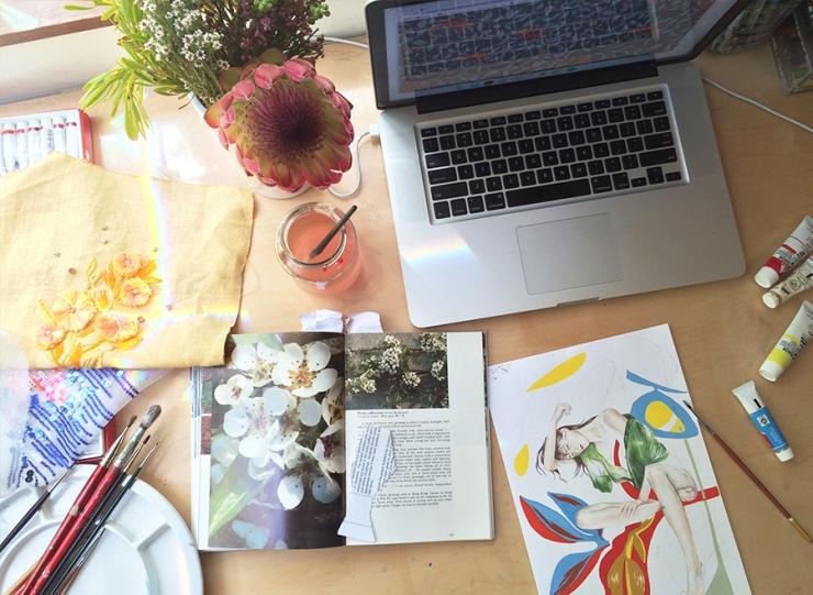 Soapbox-Press-Interview-Bertha-Sun-2-My desktop scene