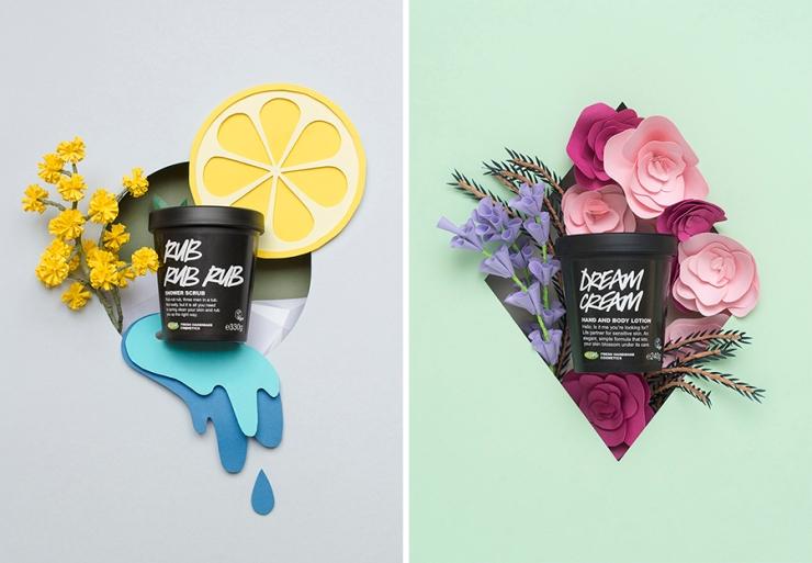 Soapbox-Press-Interview-Sam-PierpointLush set design pieces