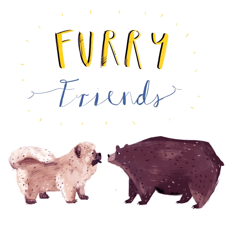 lesley-imgart-soapbox-press-visualisation-furry-friends