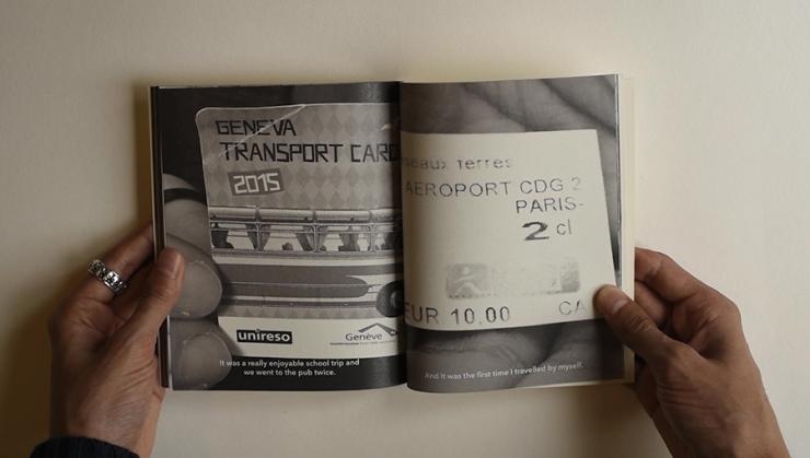 soapbox-press-samantha-burstow-visualisation-memory-book-handmade-photography-four
