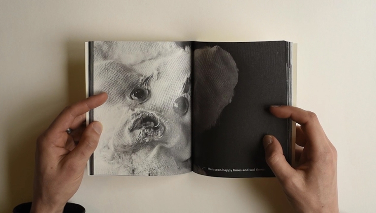 soapbox-press-samantha-burstow-visualisation-memory-book-handmade-photography-one