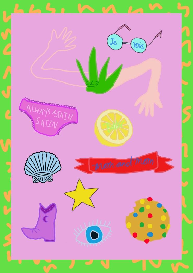 soapbox-press-sophie-khan-visualisation-doodle-print