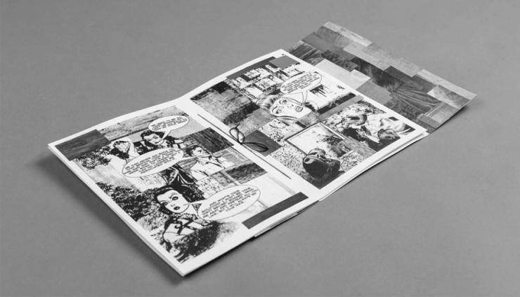soapbox-press-visualisation-emily-pillar-final-book-photo-by-sumofparts
