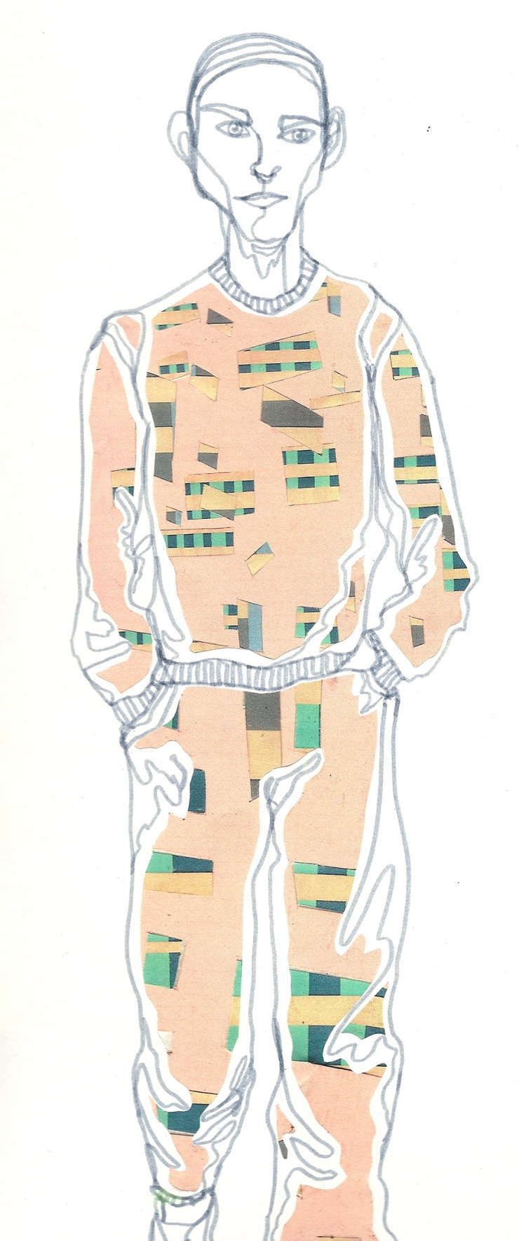 rosie-franklin-soapbox-press-visualisation-wsa-print-two