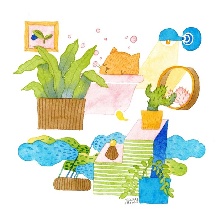 ferne-xie-visualisation-soapbox-press-hot-bath