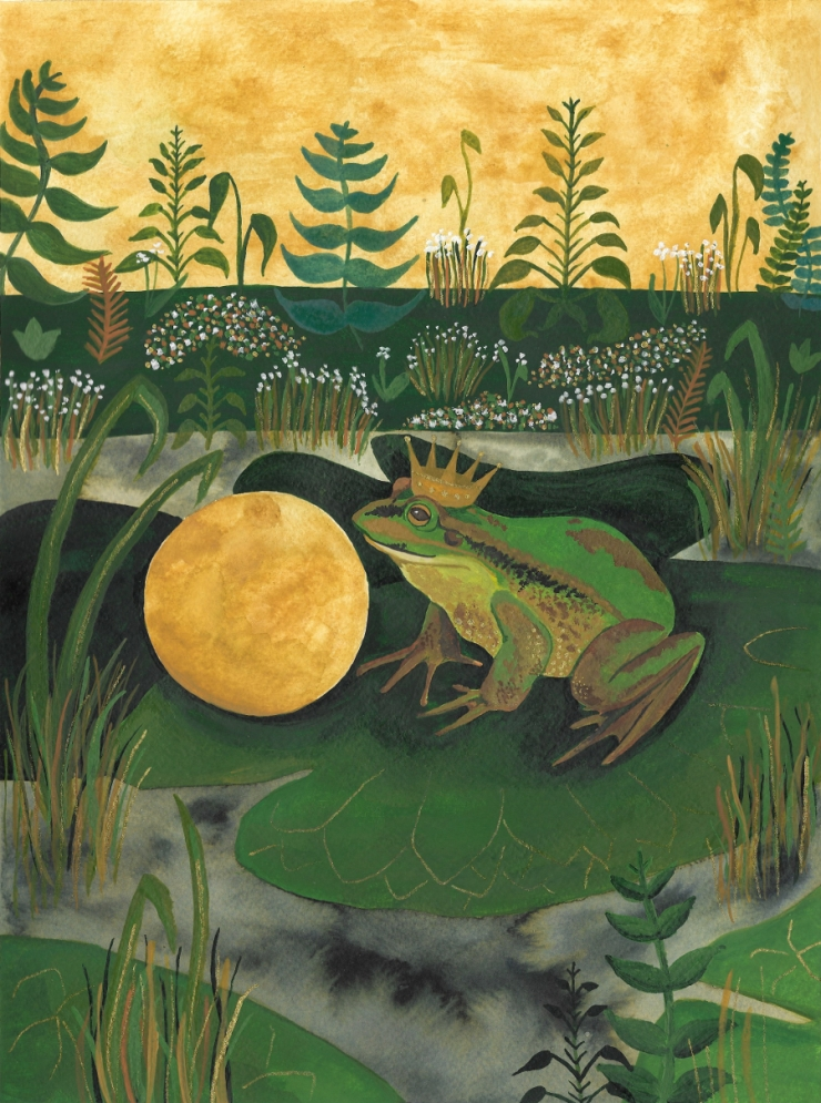 soapbox-press-frog-prince-scott-keenan-2016