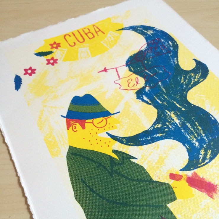 soapbox-press-nathalie-moore-cuba_screen_print