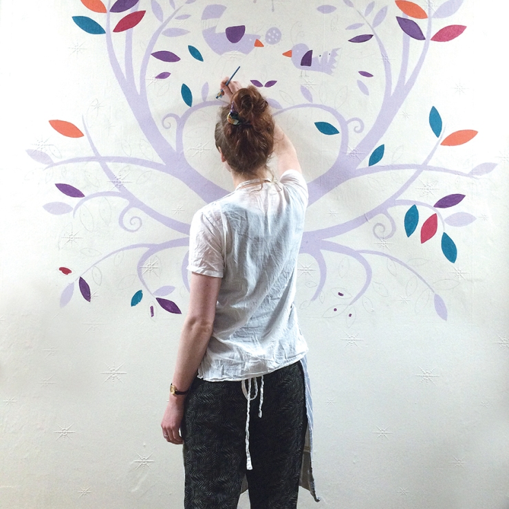 soapbox-press-nathalie-moore-tree_of_life_mural