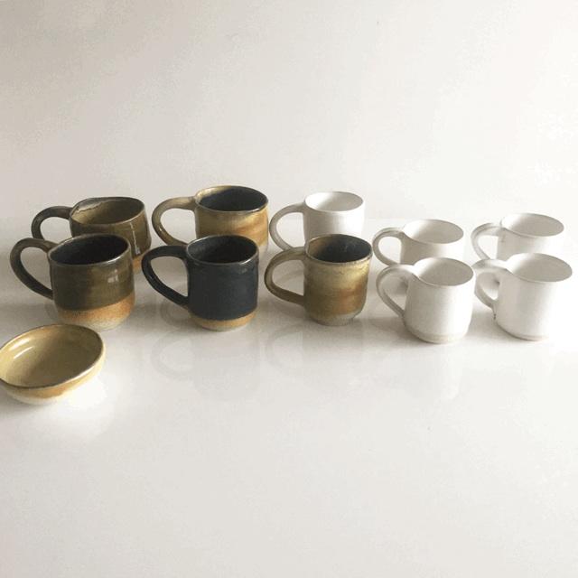 soapboxpress-jemini-pankhurst-visualisation-mugs